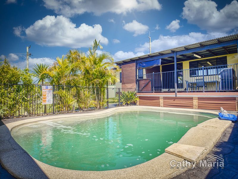 35 Tall Timbers Road, Lake Munmorah NSW 2259, Image 1