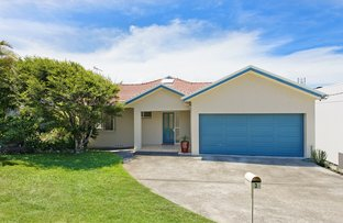 Picture of 3 Korogora Street, Crescent Head NSW 2440