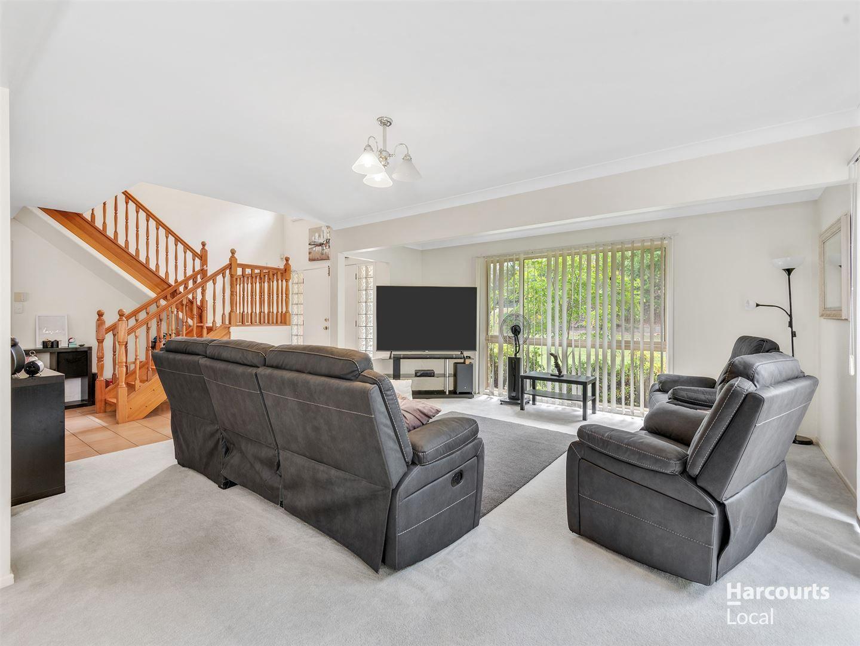 1 Lancewood Street, Park Ridge QLD 4125, Image 1