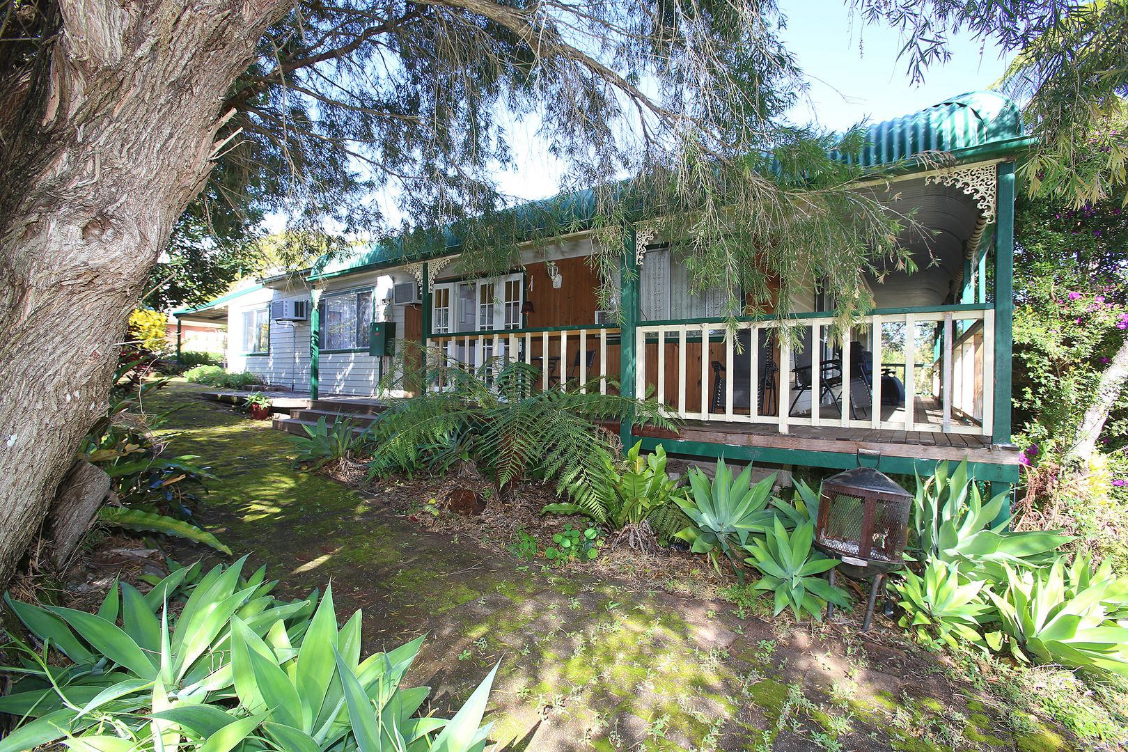 16a Sea Breeze Place, Boambee East NSW 2452, Image 1