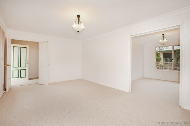 Picture of 11 Turtle Avenue, ASHTONFIELD NSW 2323