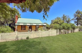 Picture of 202 Merton Street, Boggabri NSW 2382