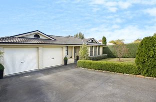 Picture of 11 Stirling Drive, Bowral NSW 2576