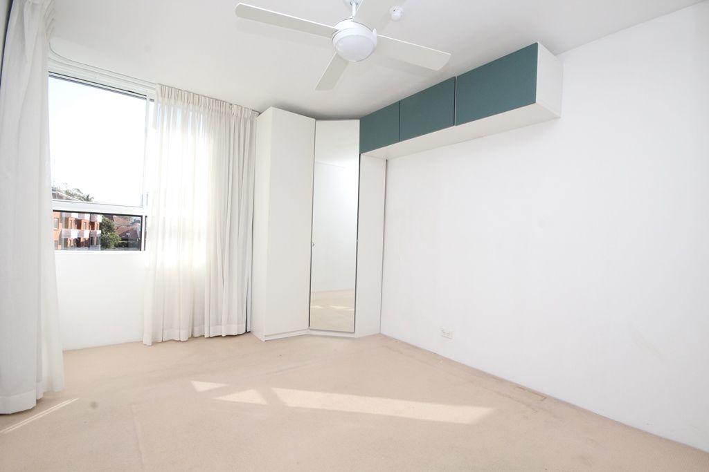 8D/6 Bligh Place, Randwick NSW 2031, Image 2