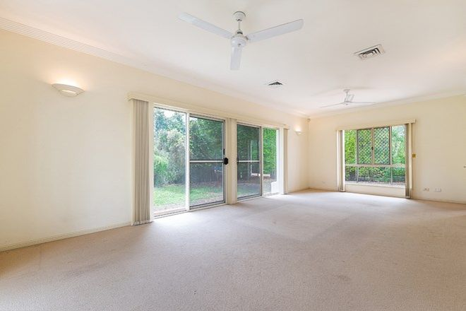 Picture of 96 Kensington Circuit, BROOKFIELD QLD 4069