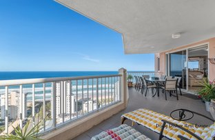 Picture of 126/129 Surf Parade, Broadbeach QLD 4218