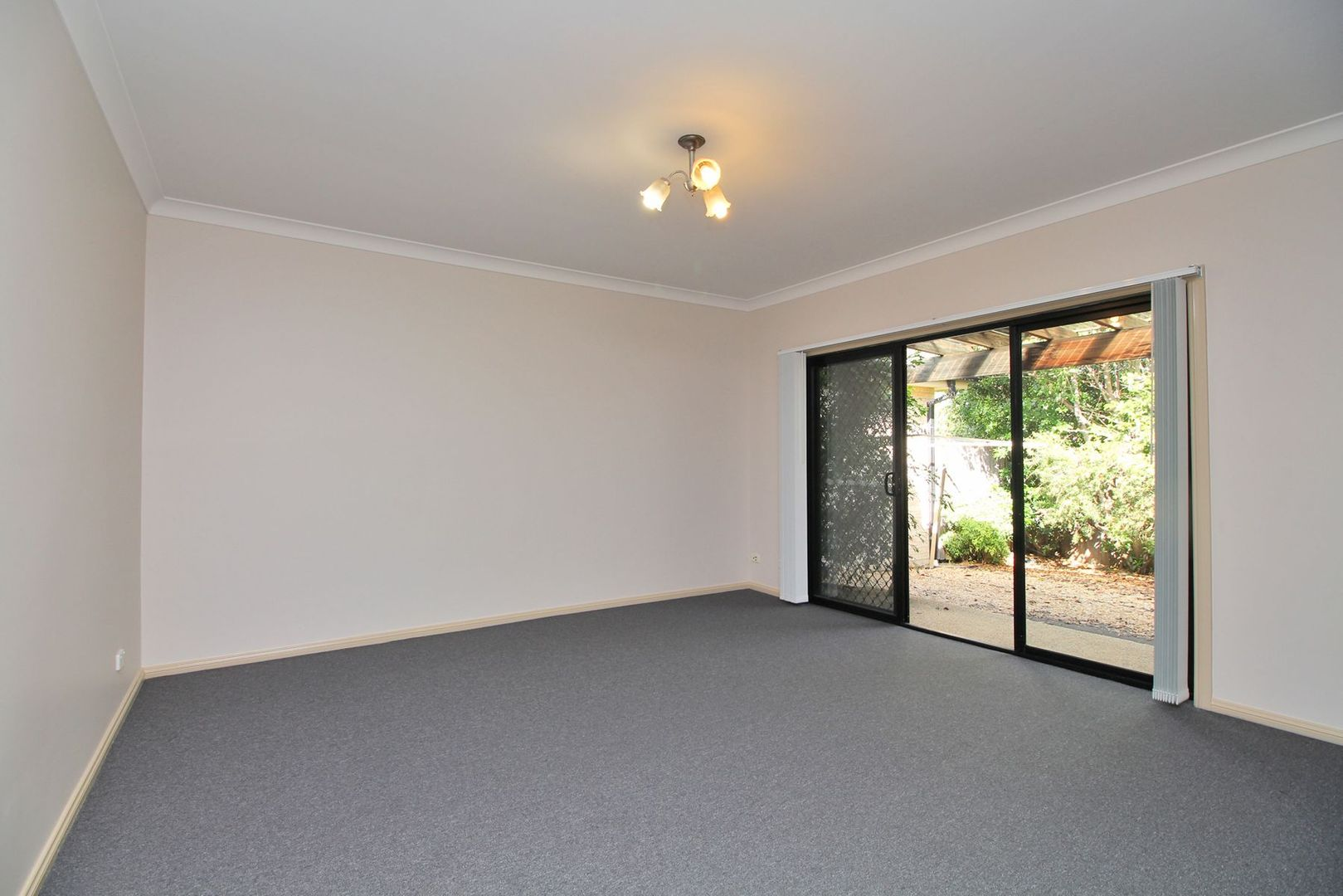 8/30 Darcy Road, Wentworthville NSW 2145, Image 1