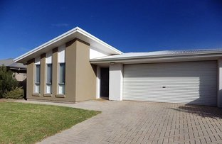 Picture of 12 REHN ROAD, Whyalla Jenkins SA 5609