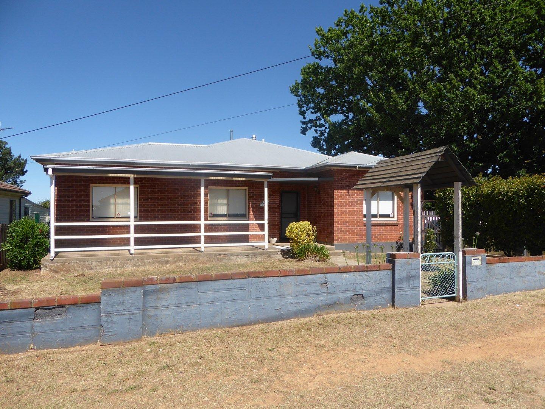 384 Anson Street, Orange NSW 2800, Image 0