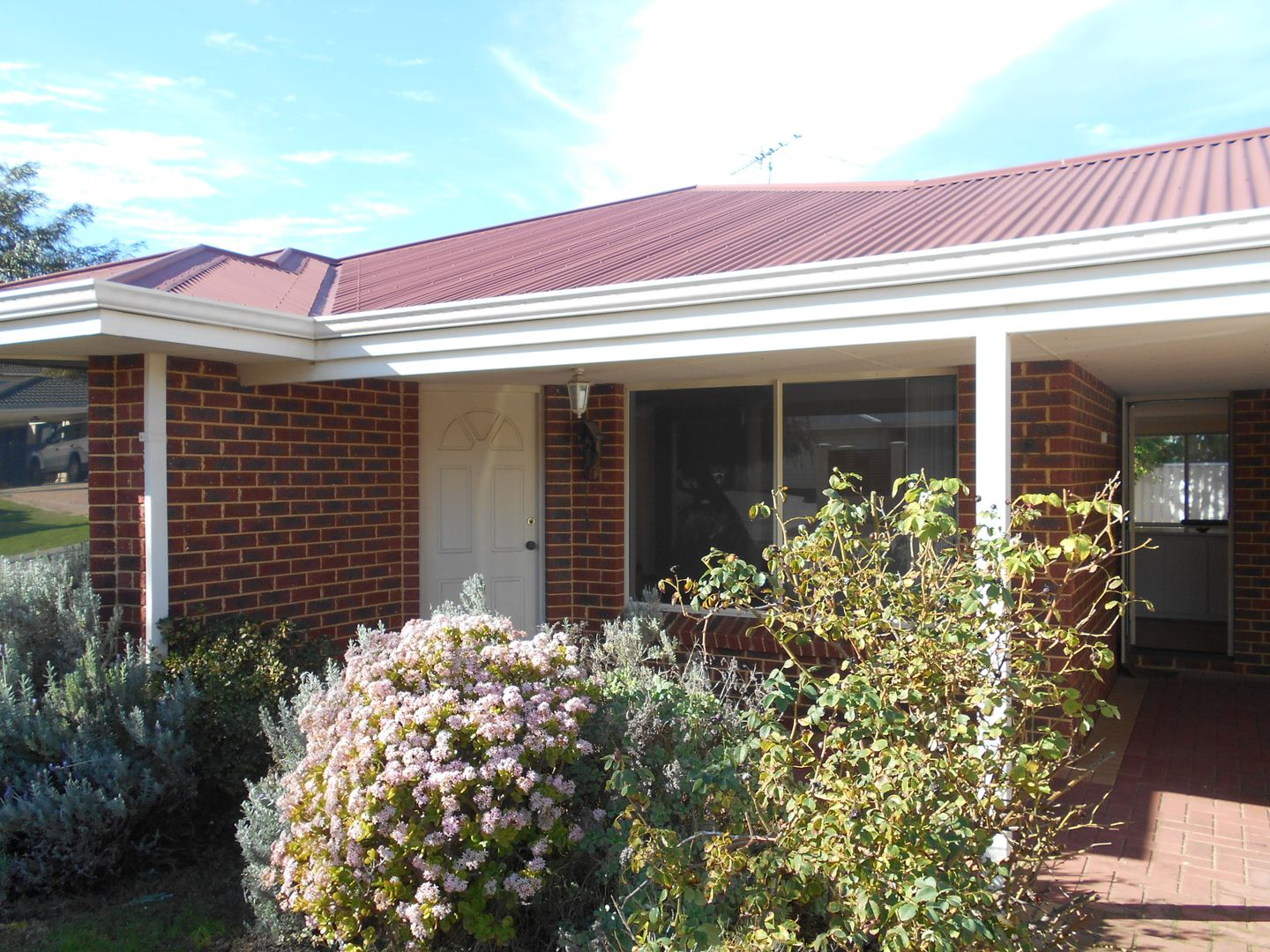 17 Berkeley Way, Orelia WA 6167, Image 0