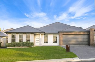 Picture of 52 Broughton Street, Moss Vale NSW 2577