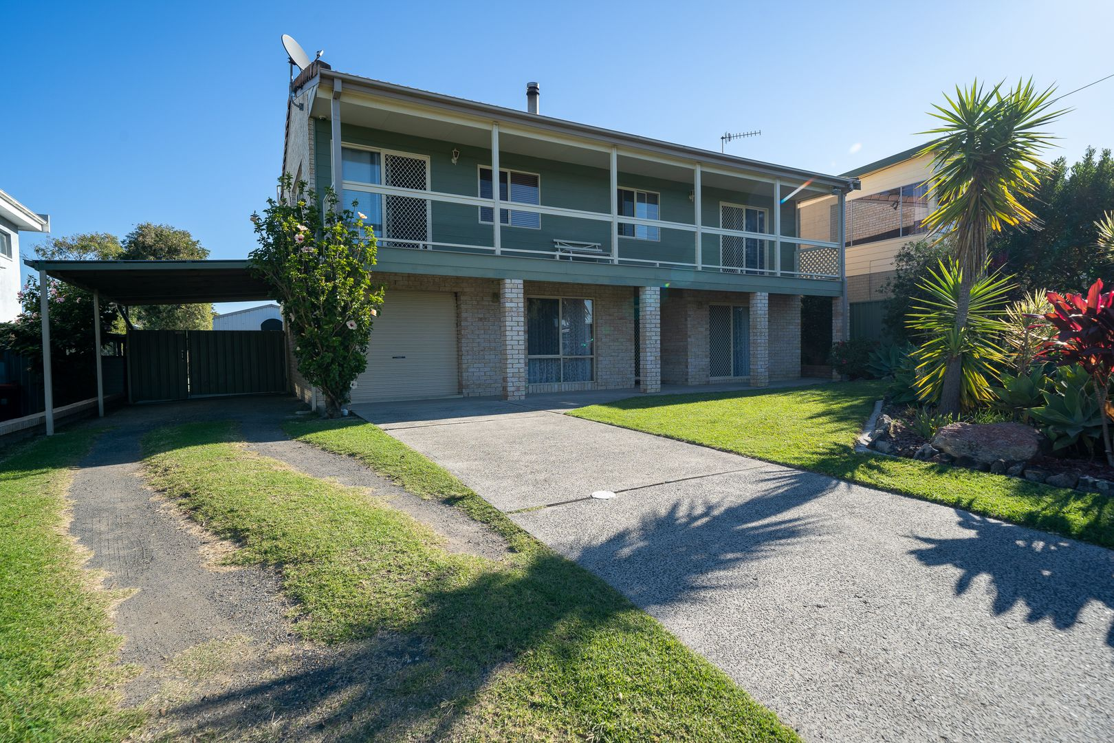 47 Broadview Avenue, Culburra Beach NSW 2540, Image 2