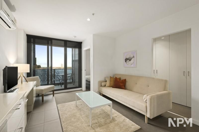 2312/220 Spencer Street, Melbourne VIC 3000, Image 2