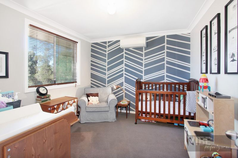 2/30 Bell Street, South Windsor NSW 2756, Image 1