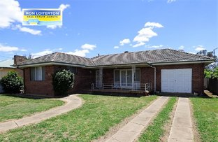 Picture of 25 Queen Street, Cootamundra NSW 2590