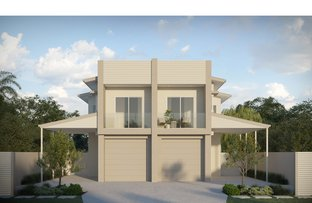 Picture of 10 Hill Street, Sunshine Beach QLD 4567