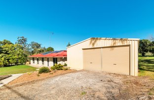 30 Lancewood St, Woodford QLD 4514