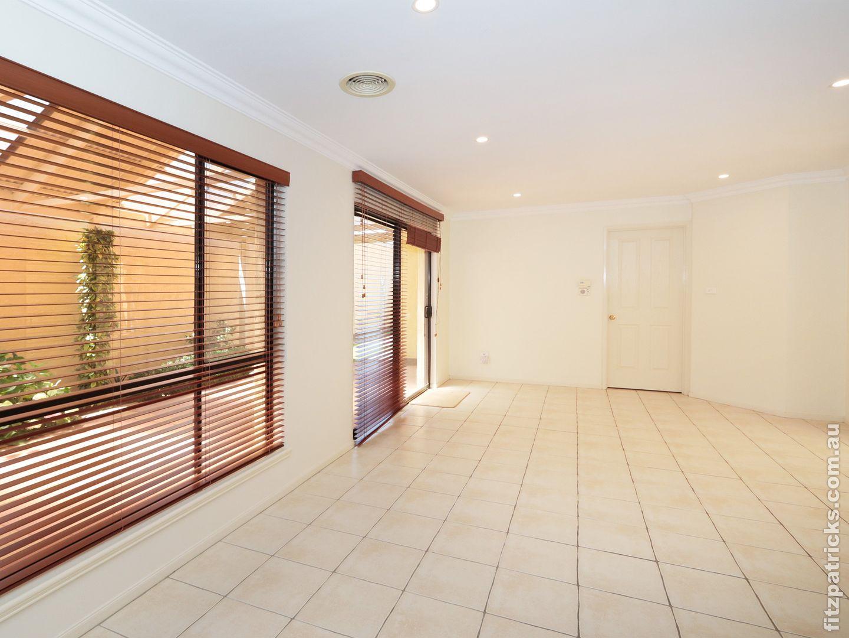 23 Galing Place, Wagga Wagga NSW 2650, Image 2