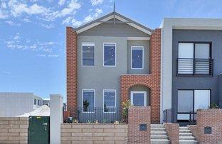 Picture of 40 Barque Avenue, Ellenbrook WA 6069