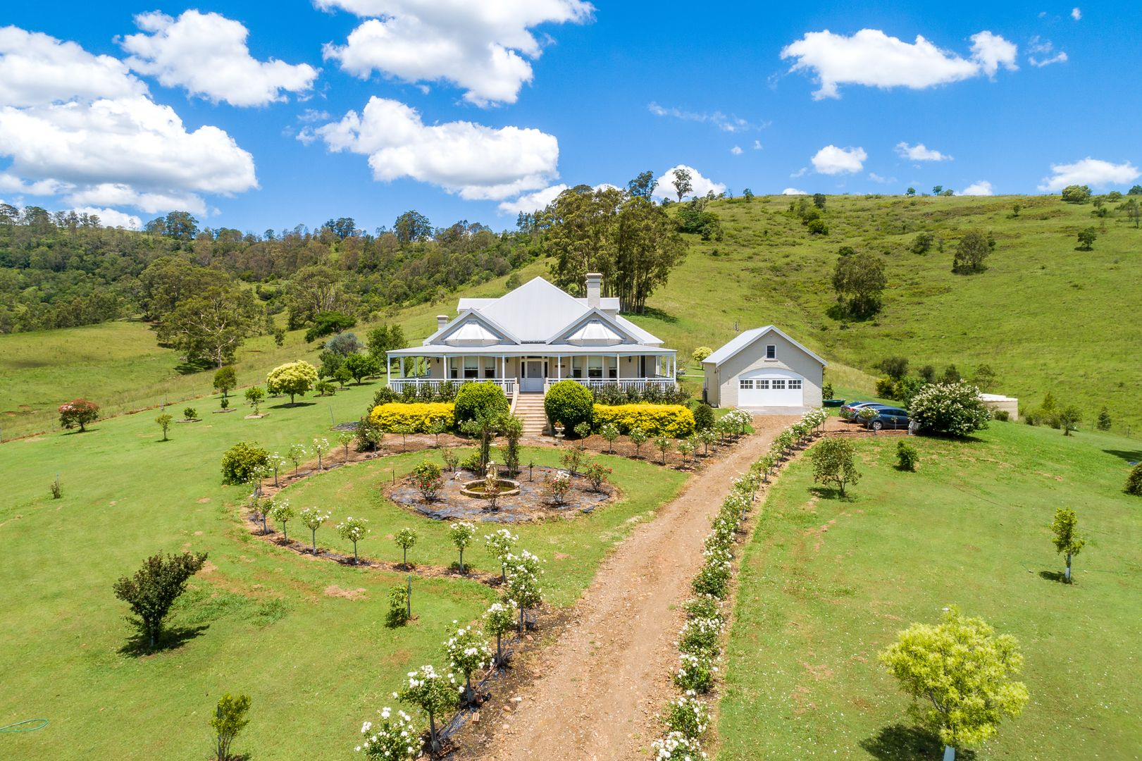 656 Clements Road, Lewinsbrook Via, East Gresford NSW 2311, Image 0