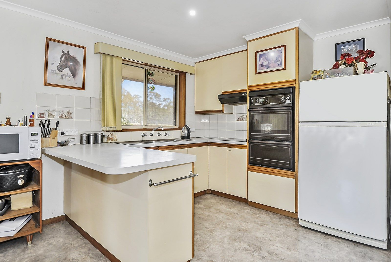 676 Possum Gully Road, Adelaide Lead VIC 3465, Image 2