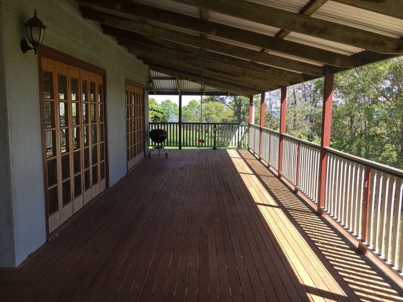 111 Daniels Road, Murgon QLD 4605, Image 2