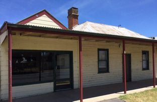 Picture of 19 Main Street, Bridgewater On Loddon VIC 3516