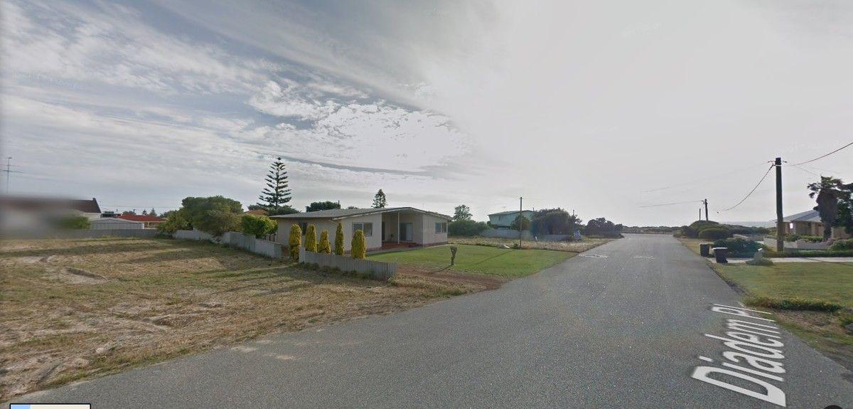 Lot 266/5 Diadem Place, Madora Bay WA 6210, Image 2