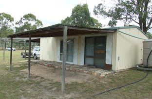 Picture of 527 Palms Road, Cooyar QLD 4402