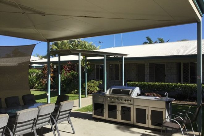 Picture of 341-351 Dean Street Dean Street, FRENCHVILLE QLD 4701