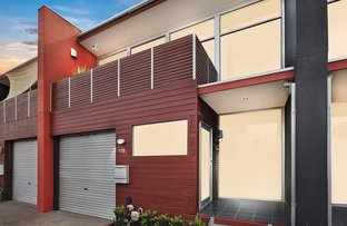 Picture of 119 Herbert Street, Northcote VIC 3070