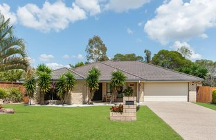 1 Conway Court, North Lakes QLD 4509
