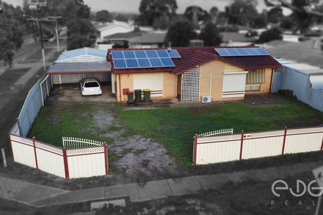 Picture of 26 Whites Road, SALISBURY NORTH SA 5108