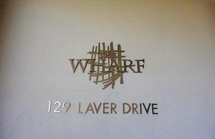 Picture of Laver Drive, Robina QLD 4226