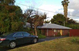 Picture of 7 Oak Tree Court, Langford WA 6147