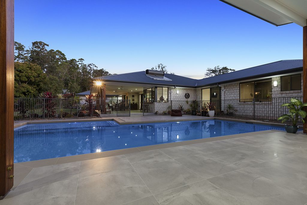 16 Fernhill Place, Diddillibah QLD 4559, Image 0