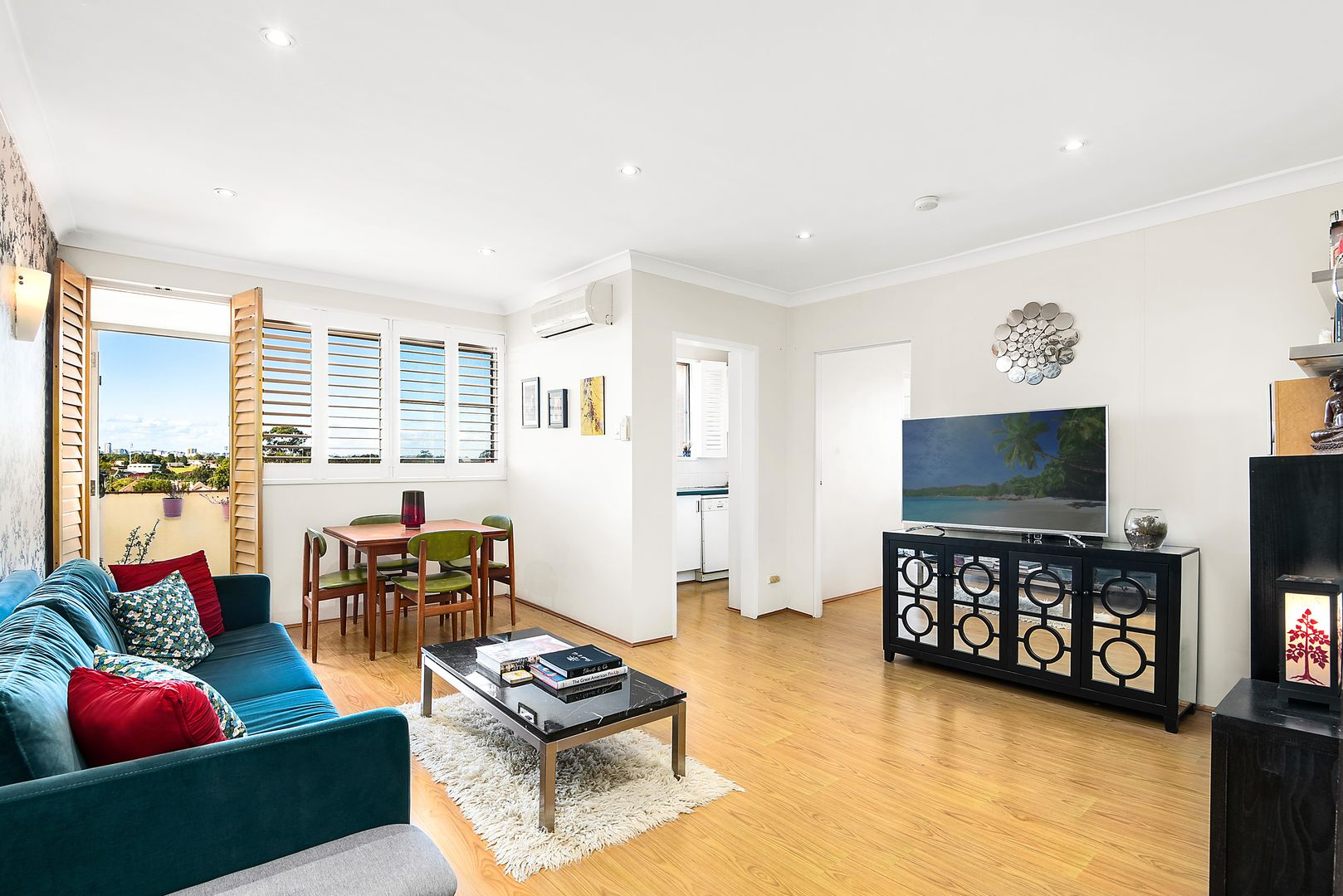 22/106 Wardell Road, Marrickville NSW 2204, Image 0