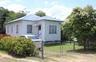 Picture of 28  Gardiner Street, Alderley QLD 4051