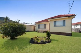 Picture of 74 Angel Street, Corrimal NSW 2518