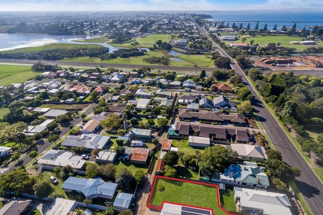 Picture of 24A Cape Nelson Road, PORTLAND VIC 3305