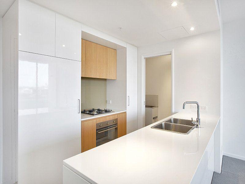 313/2 Saunders Close, Macquarie Park NSW 2113, Image 1