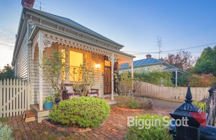 Picture of 214 Lyons Street South, Ballarat Central VIC 3350