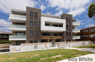 Picture of 9/93-97 Bay Street, Rockdale NSW 2216