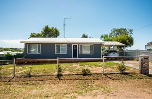 Picture of 60 Medlyn Street, Parkes NSW 2870