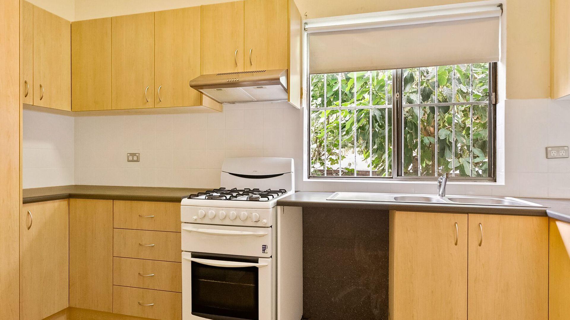 103 Sturt St, Kingsford NSW 2032, Image 2