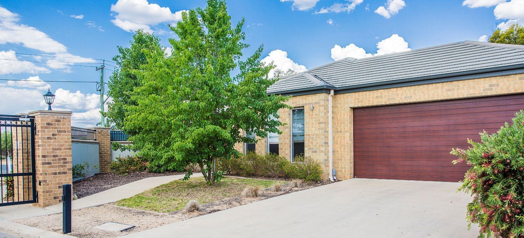 1 Gardner Court, Moama NSW 2731, Image 0
