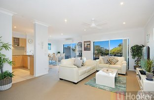 Picture of 39/20-21 Pacific Parade, Yamba NSW 2464