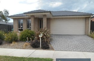 Picture of 38 Hackney Circuit, Clyde North VIC 3978