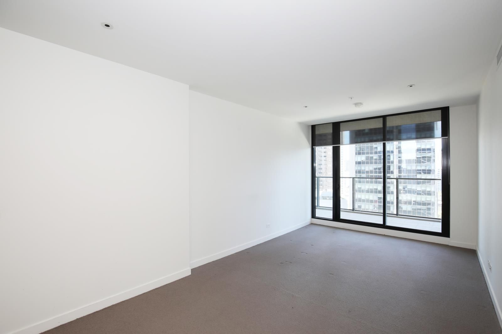 1903/133-139 City Road, Southbank VIC 3006, Image 1
