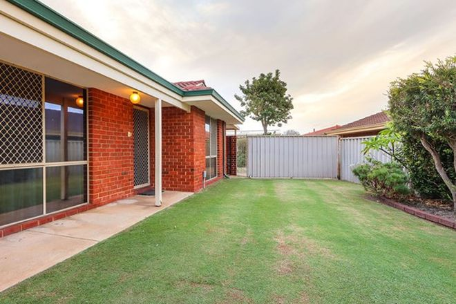 Picture of 14b Colony Court, THORNLIE WA 6108